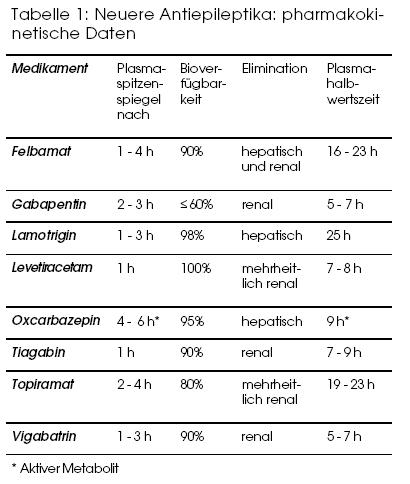 eczema steroid pills side effects